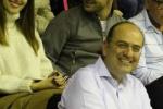 Το Δ.Σ του ΓΣΕ ευχαριστεί Μακάριο Λαζαρίδη