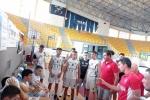 ΜΠΑΣΚΕΤ: Οι έφηβοι του Αστέρα Καβάλας στον τελικό της ΕΚΑΣΑΜΑΘ