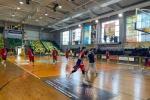 Α2 ΜΠΑΣΚΕΤ: Εντός εδρας αγώνες για ΓΣΕ και ΕΚ Καβάλας
